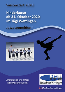 Flyer Kinderkurse S1-2020.png