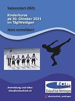 Flyer ECW-Kinderkurse Wettingen A6_MKHE_DRUCK_2021_Seite_1.png