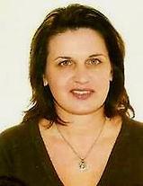 Gabika Veghova.jpg