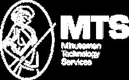mts-logo-transparent.png