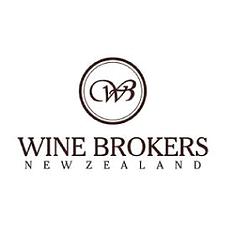 Wine-Brokers-New-Zealand.png