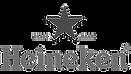 heineken-logo-png-clip-art_edited_edited