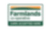 logo-farmlands-500x300-02.png
