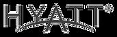 403-4035169_hyatt-hotels-logo-png-transp