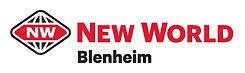 NW-Blenheim-HORIZ-logo2016.jpg