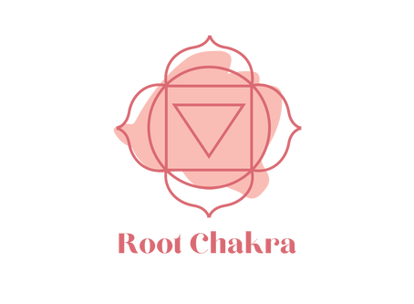 What is the Root Chakra? Healing with Meditations, Crystals and Color Therapy