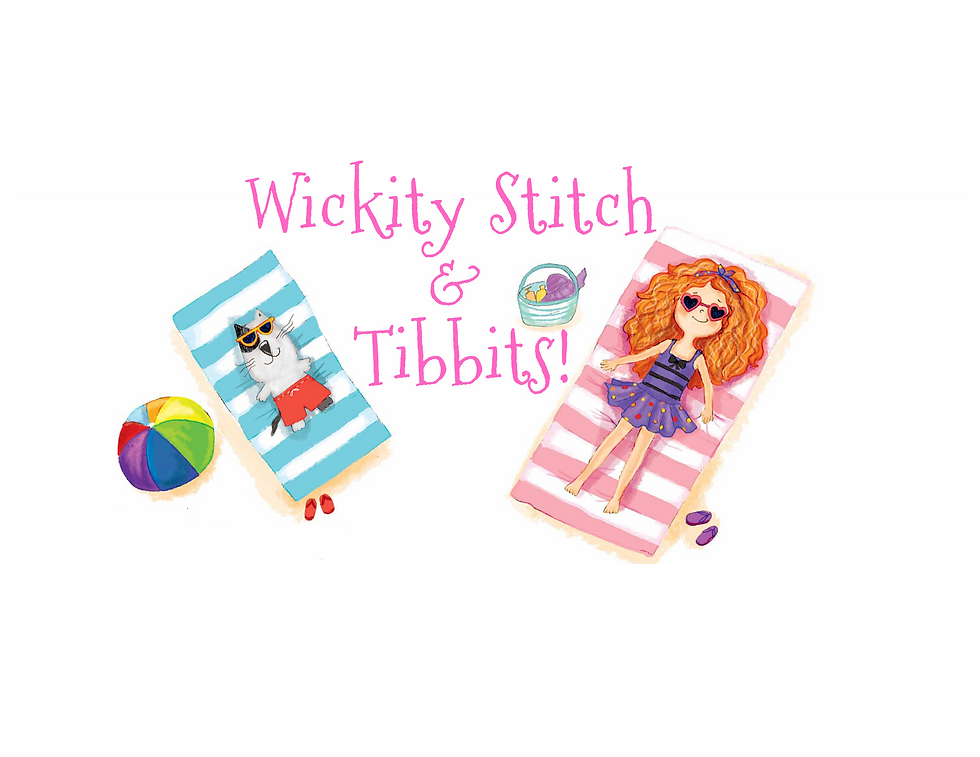 Wickity Stitch & Tibbits!.png