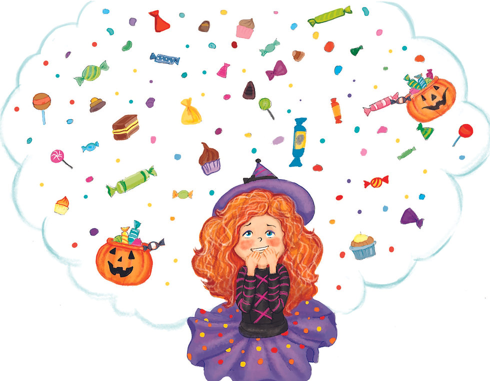 elle_halloween_print (2)_Page_08.jpg
