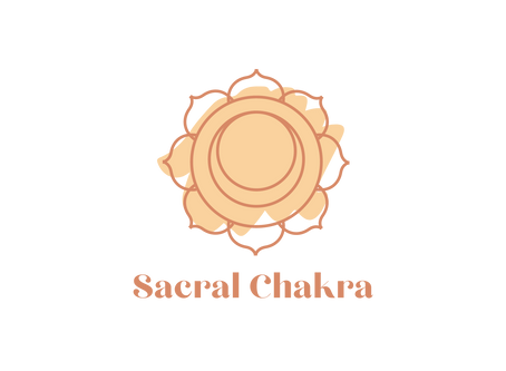 Tapping Into Your Sacral Chakra- UPDATED VERSION