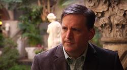 WATCH: Gardner Museum Security Director On 25-Year-Long Art Heist Investigation