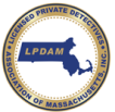 lpdam.png