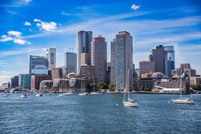boston-3690818__480.jpg