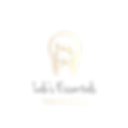 lalus essentials logo