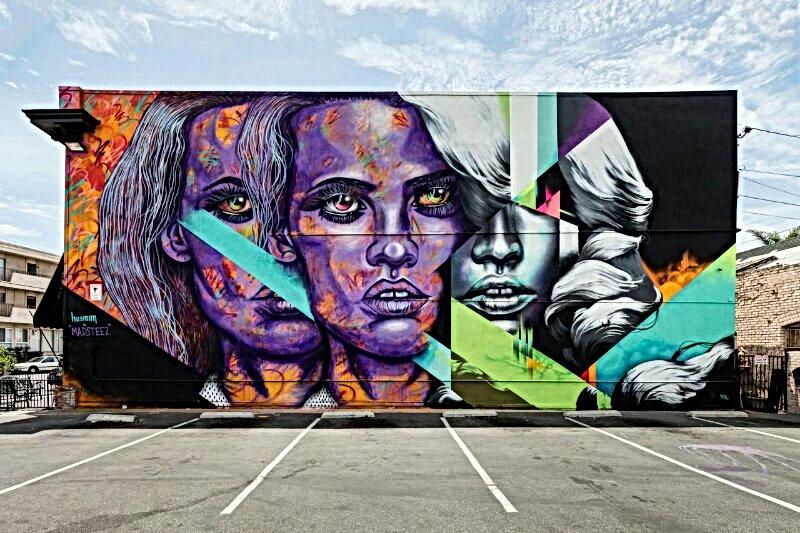 long beach ca grafitti, lalus essentials about us