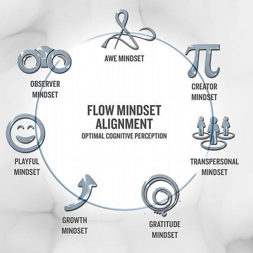 1ère consultation gratuite - Flow Coaching