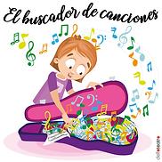 El buscador de canciones.png