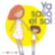Ya_salió_el_sol_Web_sin_sellos.png