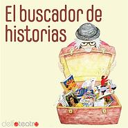 El Buscador de historias_Web sin sellos.