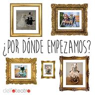 PorDondeEmpezamos_Web sin sellos.png