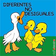 DiferentesNoDesiguales_Web sin sellos.pn