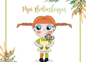 Pippi, te necesitamos más que nunca