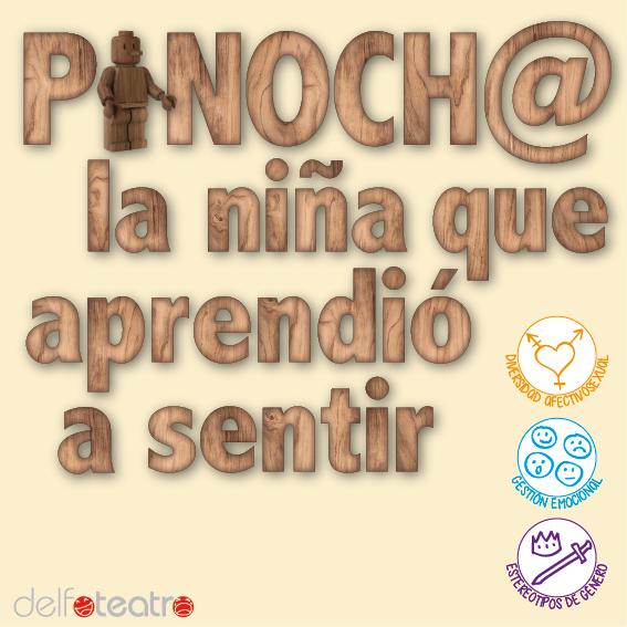 Pinoch@
