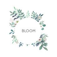 titre-bloom-01.jpg