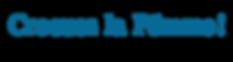 logo-CLP-2019-01.png