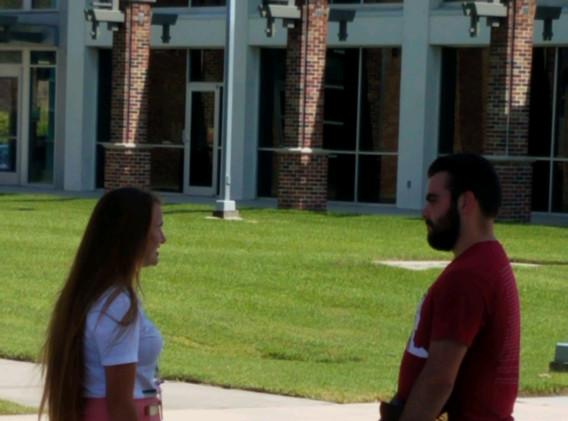 28. Southeastern Louisiana University ou