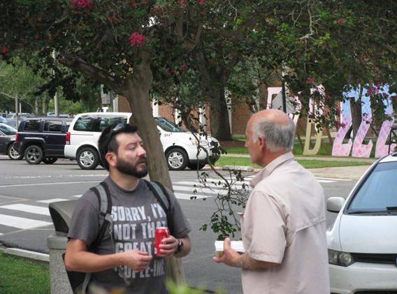 NSU Evangelism #07 Sept 2018.JPG