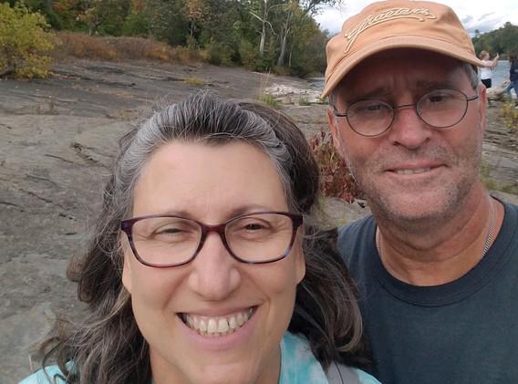 99. Dinosaur Footprints Park - Holyoke,