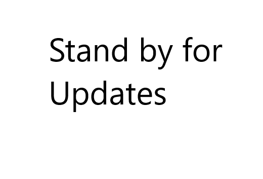Stand by.png
