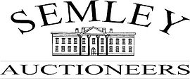 Semley Auctioneers