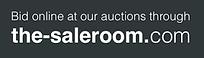 the-saleroom.com
