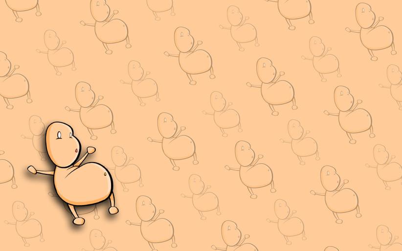 feti - wallpaper.jpg