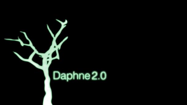 Daphne2.0