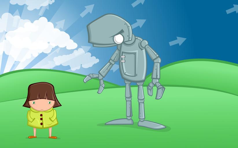 robotLove.jpg