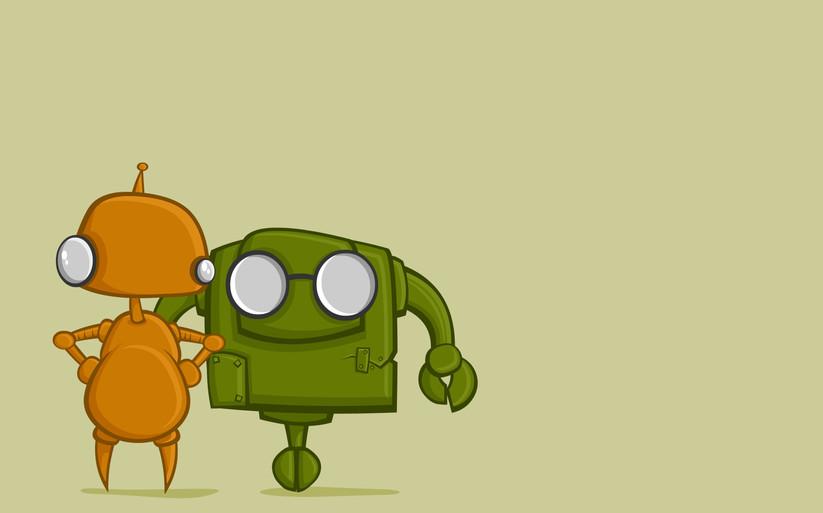 tinyRobot.jpg