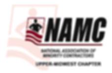 NAMC Logo.jpg