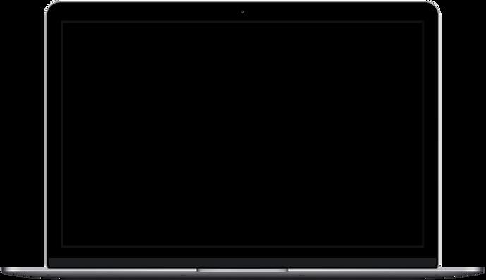 FAVPNG_laptop-computer-monitors_NrZBsVuG