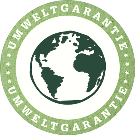 handelgruen-icon-umweltgarantie_edited.png