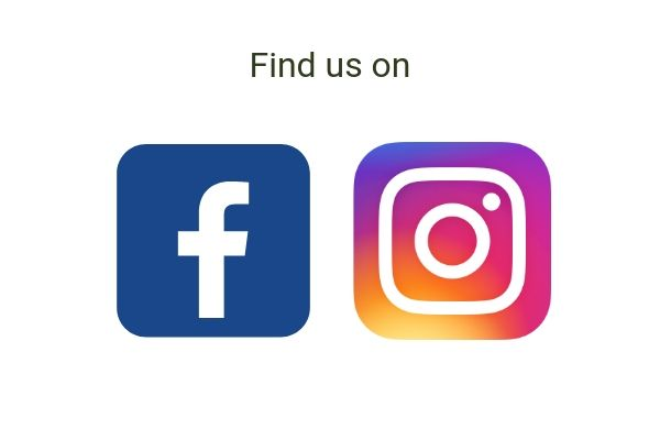 swisseye-facebook-instagram.jpeg