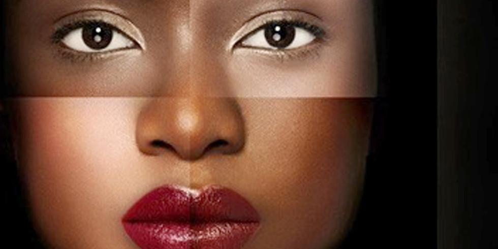 Shades Of Beauty (reschedule)
