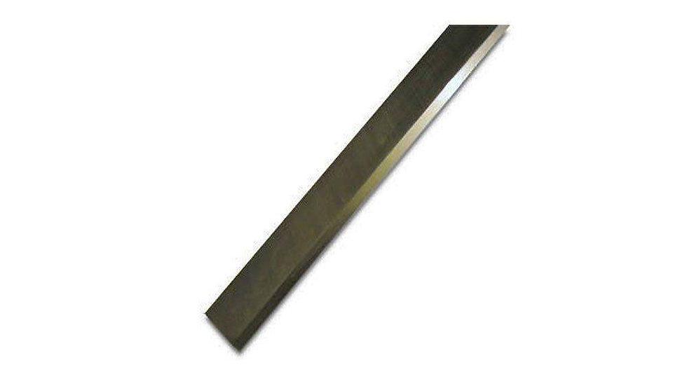 hss slick Knives - Per inch pricing