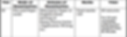 """best ias coaching in dehradun""""best pcscoachingin dehradun"" ""top ias coachingin dehradun"" ""top pcs coachingin dehradun""  ""besttop pcs coaching in dehradun""  ""besttop ias coaching in dehradun""  ""besttop pcs academy in dehradun""  besttop ias academy in dehradun"""
