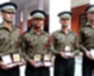 """Best NDA Coaching in Dehradun"",""Top NDA Coaching in Dehradun"",""Best Defence Academy in Dehradun"",""Top Defence Academy in Dehradun"",""Best NDA Coaching Center in Dehradun"",""Top NDA Coaching Center in Dehradun"",""NDA Coaching in Dehradun"""