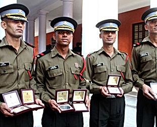 """""""Best NDA Coaching in Dehradun"""",""""Top NDA Coaching in Dehradun"""",""""Best Defence Academy in Dehradun"""",""""Top Defence Academy in Dehradun"""",""""Best NDA Coaching Center in Dehradun"""",""""Top NDA Coaching Center in Dehradun"""",""""NDA Coaching in Dehradun"""""""