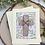 Thumbnail: Christian Card Set