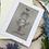 Thumbnail: Farm Yard Greeting Card Set
