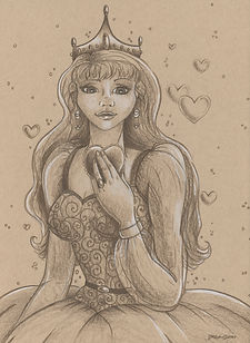 Princess_Heart.jpg